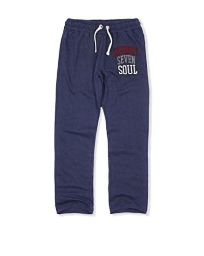 Seventy Seven Pantalón Deporte Soul