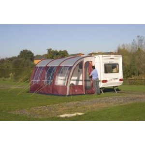Compare sunncamp awnings Camping Prices  Deals - PriceRunner UK