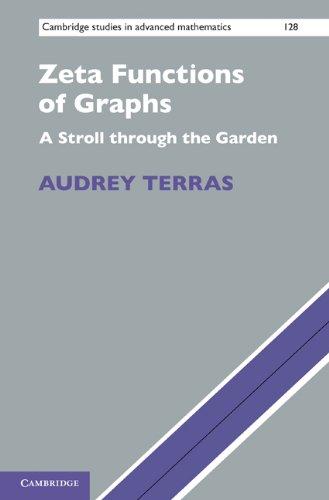 zeta-functions-of-graphs
