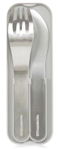 mb-pocket-grey-the-nomad-cutlery-set