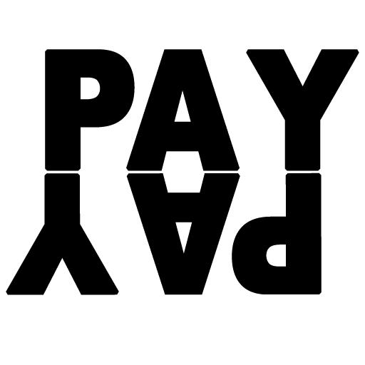 payyap-the-payments-apptm