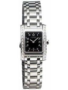 FENDI F705210DC watch