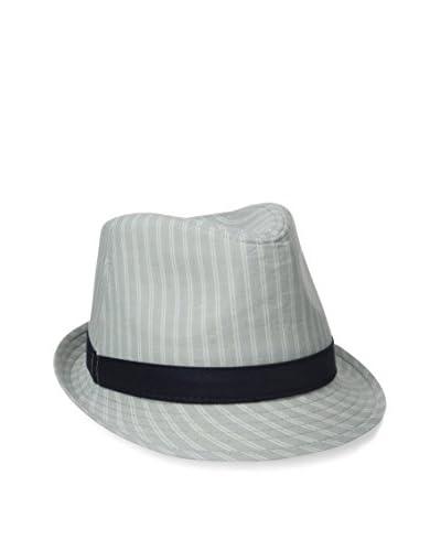 Levi's Men's Striped Hat