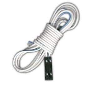standard wiring diagram for trailer plugs with Garage Door Plug on Plug Wiring Black Red likewise Standard Wiring Diagram For Trailer in addition Faqs And Tips additionally Trailer Plug Wiring Diagram On Trailer Wiring Diagrams Pinouts as well Garage Door Plug.