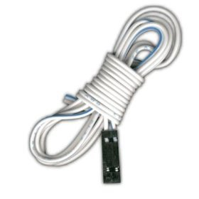 Genie Plug and Wire for Safety Sensors at Sears.com