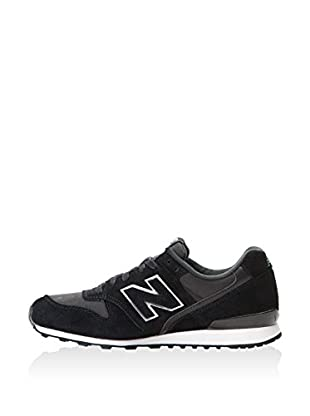New Balance Zapatillas Wr996Eb (Negro)