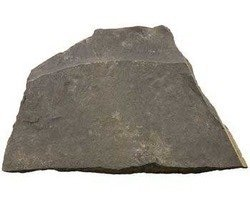 Estes Gravel Black Slate Assorted - 23 lbs.