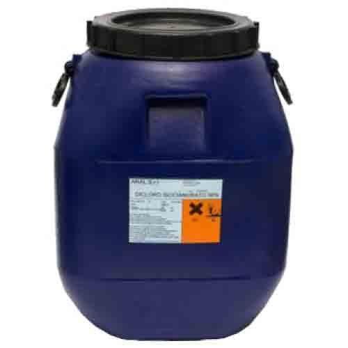 chlore-en-tablettes-de-200-gr-tricloro-90-aral-a-dissolution-lente-pour-la-desinfection-de-la-piscin