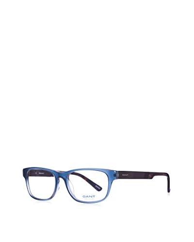 Gant Montatura G Aaron Bl (55 mm) Blu