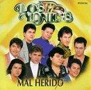 Mal Herido by Yonics [1995]