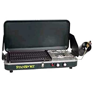 Outdoor Gourmet Grills | Free Shipping | Bbq Parts And