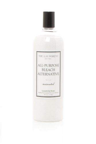 all-purpose-bleach-alternative-1l