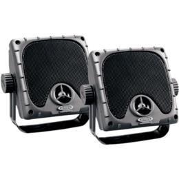jensen-jxhd35-35-mini-weatherproof-speaker