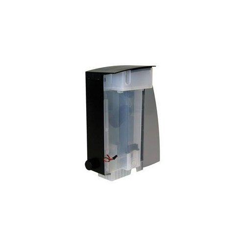 Keurig B150 Or K150 Plumbing Kit Direct Water Line