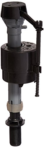 Pentair T29 Fluidmaster Valve Replacement Automatic Water Drain Filler (Pentair Auto Fill compare prices)