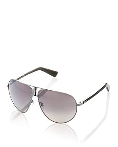 Just Cavalli Gafas de Sol JC508S_14C Plata