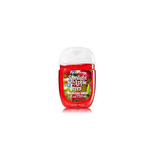 bath-body-works-sunlight-apple-trees-pocketbac-sanitizing-hand-gel-29-ml