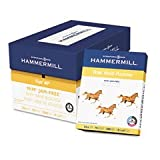 Hammermill 10328-3 ForeMP White Office Paper