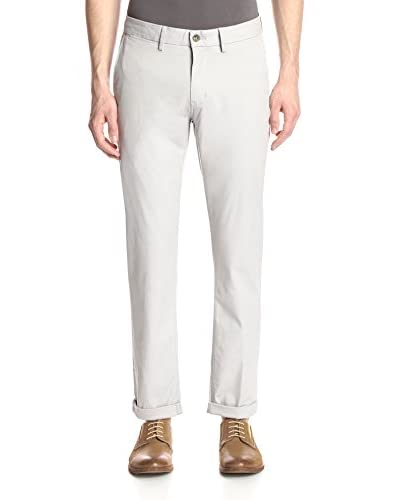 Ben Sherman Men's Slim Stretch Chino