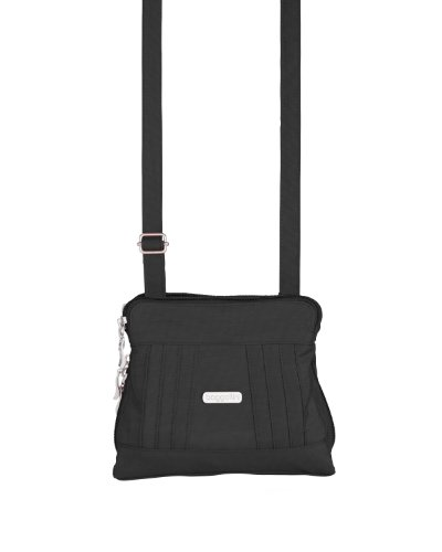 baggallini-roundabout-sac-bandouliere-gris-charcoal