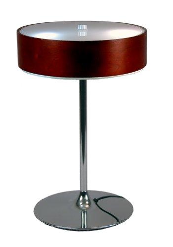 aluminor-malibu-9-lt-lampada-con-piedistallo-in-metallo-cromato-vetro-legno-colore-ebano
