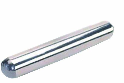 Animal Supplies International Animal Supplies International Silver Bullet Magnet - 1