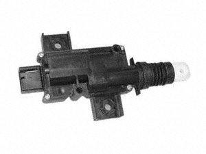 Dorman 746-253 Door Lock Actuator