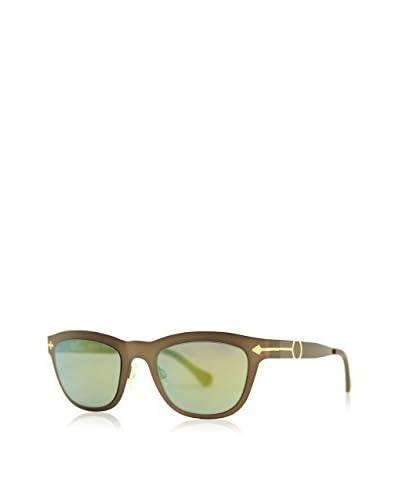 Opposit Gafas de Sol Tm-518S-02 Marrón