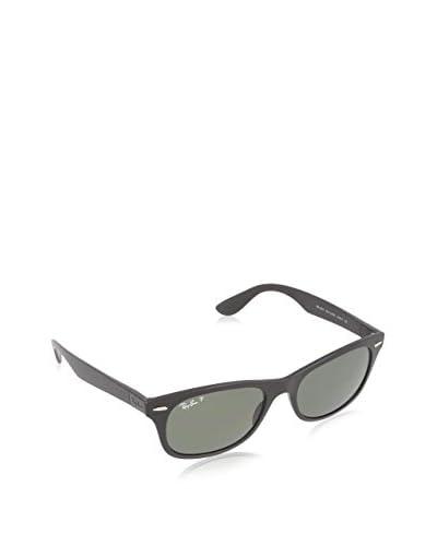 Ray-Ban Gafas de Sol 4207 Negro