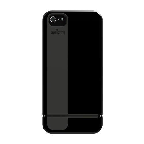 stm-bags-coque-harbour-pour-iphone-5-noir