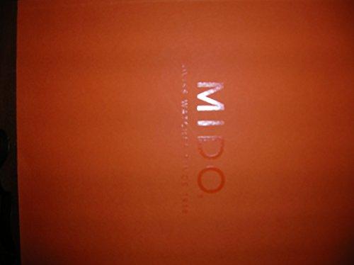 mido-swiss-watches-since-1918-katalog