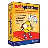 Kidspiration 3 [VISTA & OSX Compatible]