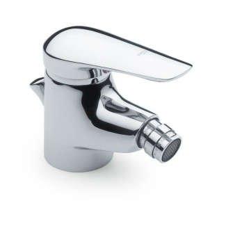 Roca Bathroom Taps Monojet N Bidet Mixer 5A6139C00