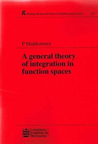 1987 Muldowney