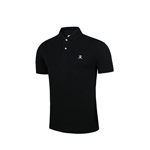 kelme shirts