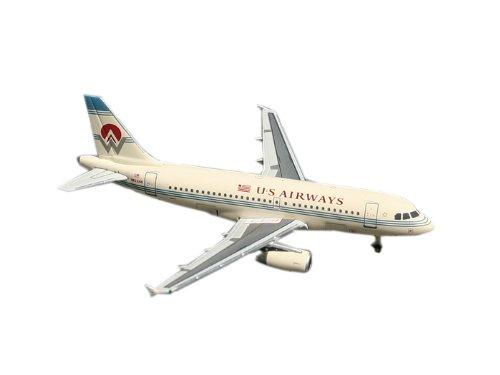 gemini-jets-us-airways-american-west-heritage-a319-1400-scale