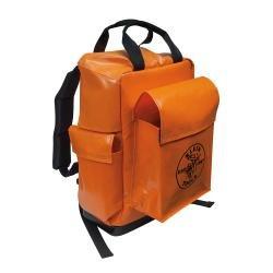 Klein Tools 51850Ra Lineman Backpack
