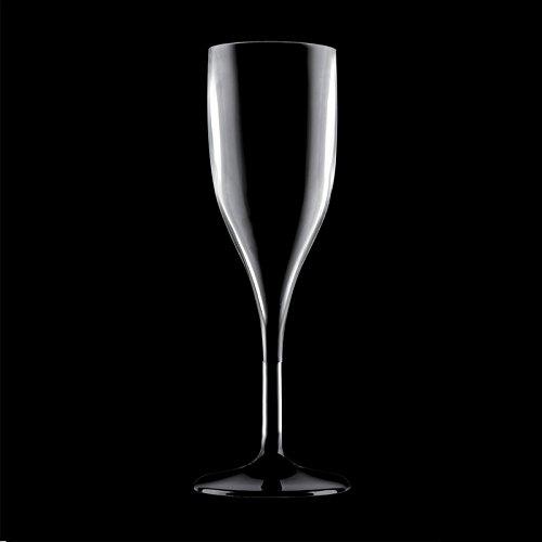 sektglas-mehrwegbecher-schwarz-6-x-becher-pro-einheit