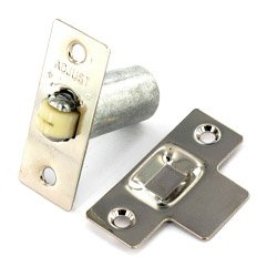 brass-plated-adjustable-roller-catch-door-with-screws