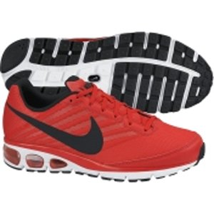 nike air max agitate