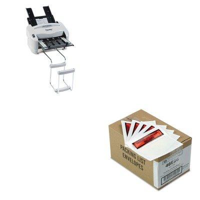 kitprep7200qua46896-value-kit-quality-park-top-print-self-adhesive-packing-list-envelope-qua46896-an