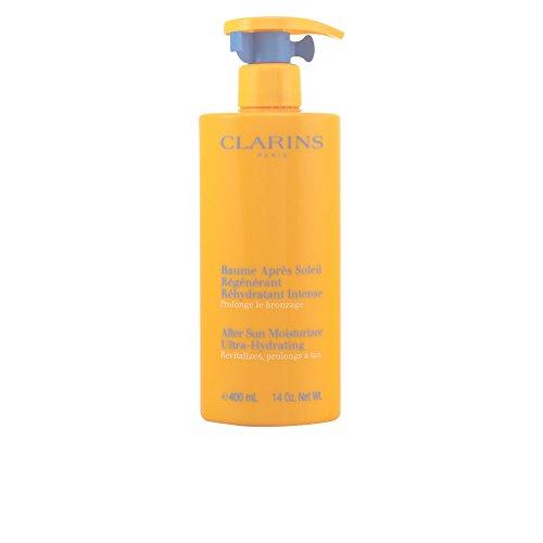 Clarins 61286 Doposole