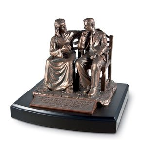Best Christian Gifts for Men Religious Presents for Him #0: 31DrwNxTgtL