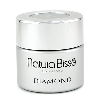 Diamond Anti Aging Bio-Regenerative Gel Cream