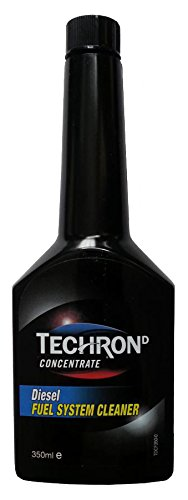 techron-diesel-injector-cleaner-additive-engine-fuel-system-cleaner