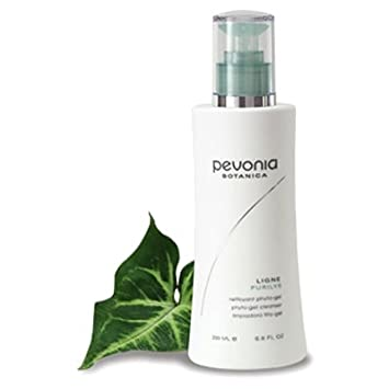 Pevonia Phyto-Gel Cleanser Image