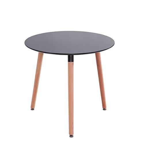 mesa-de-comedor-de-madera-dm-inspiracion-estilo-retro-redondo-80-dg-apto-para-estilo-abs-sillas-dsw-