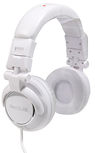dj-multi-purpose-stereo-headphones-white