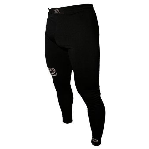 Optimum Thinskin Mens Base Layer Leggings