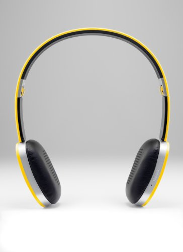 mPulse-Rock-Bluetooth-Headset